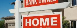 Bank REO Properties List