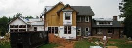 HomeStyle Renovation Mortgage For Investors | Flipping-Houses.org